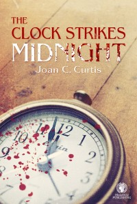 ClockStrikesMidnight