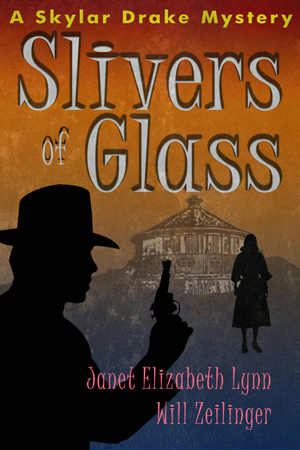 Slivers_of_Glass_sml_cover