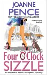 ebook_cover_fouroclocksizzl