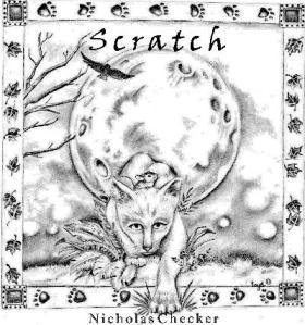 scratchcover_2